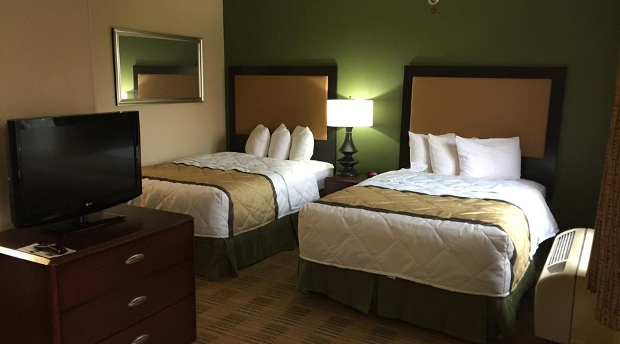 Extended Stay America-Orlando-Southpark-Commodity Circle-18 of 30 photos