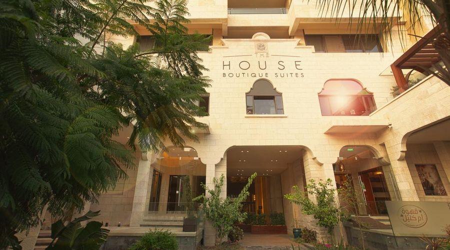 The House Boutique Suites-3 of 44 photos
