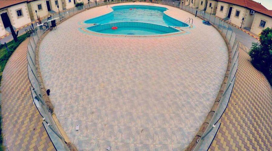 Aryaf Touristic Resort-40 of 45 photos