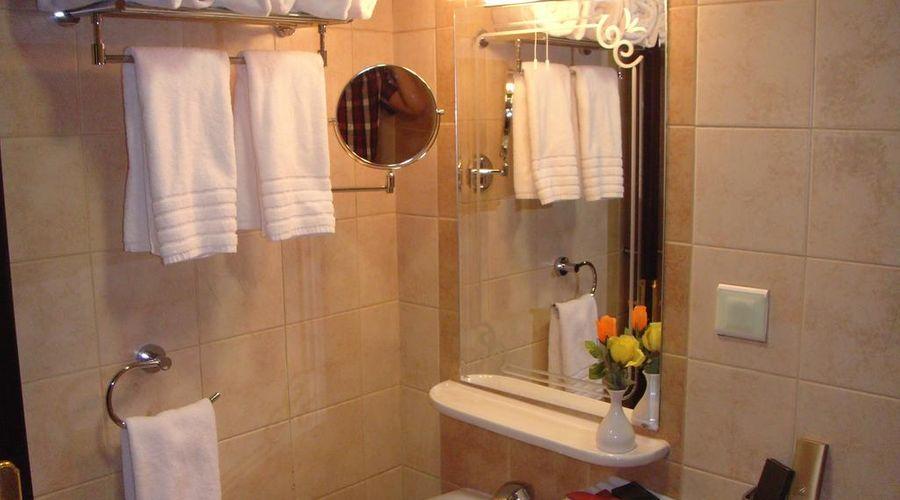 فندق الإيمان طيبة-15 من 25 الصور