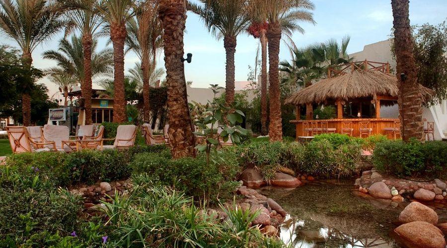 Fayrouz Resort-12 of 38 photos