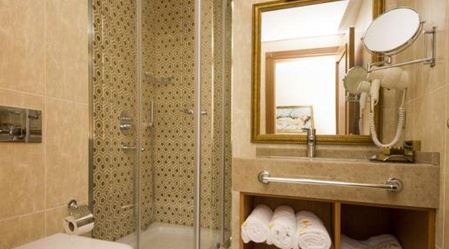 Aprilis Hotel-2 of 32 photos