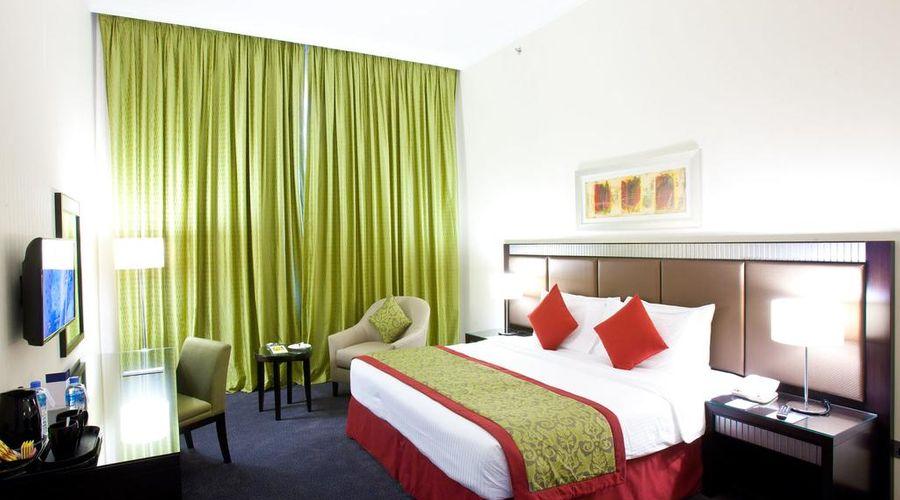 Copthorne Hotel Doha-11 of 30 photos