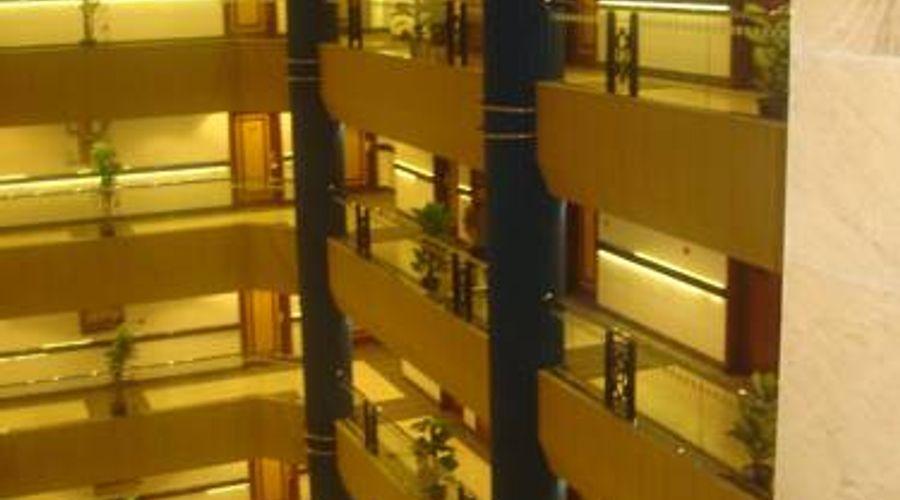 Al Manar Grand Hotel Apartments-2 of 27 photos