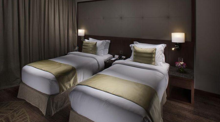 فندق رامي روز-10 من 38 الصور