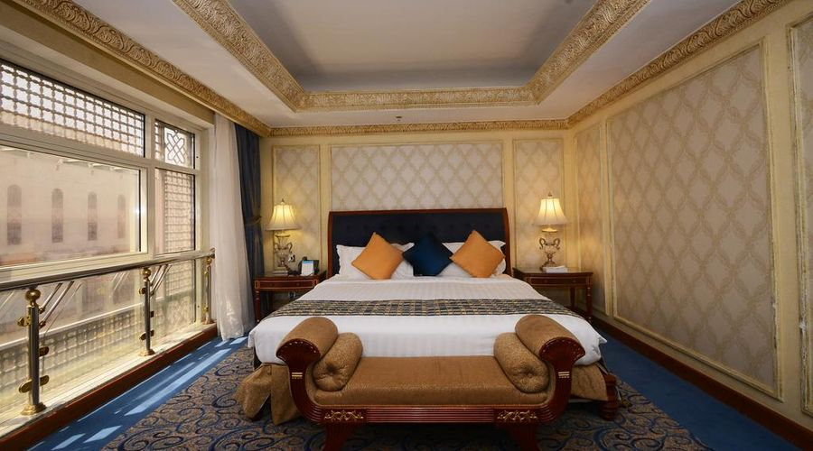 Al Rawda Royal Inn-12 of 35 photos