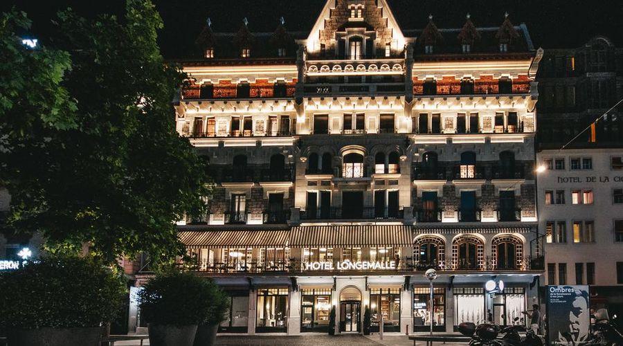 Hôtel Longemalle-1 of 28 photos