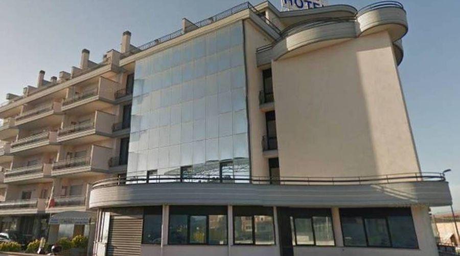 فندق لا ميلا-1 من 34 الصور