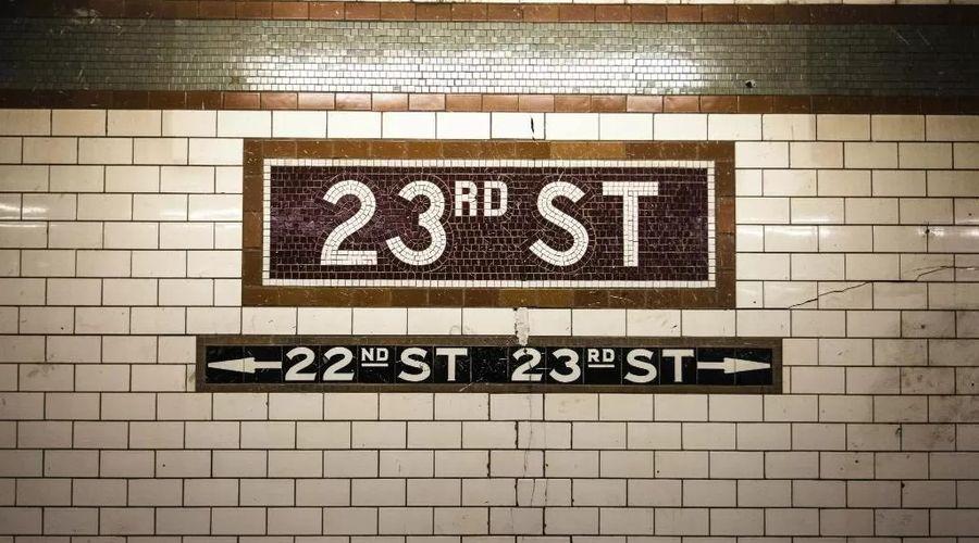 Hilton New York Fashion District-15 of 27 photos