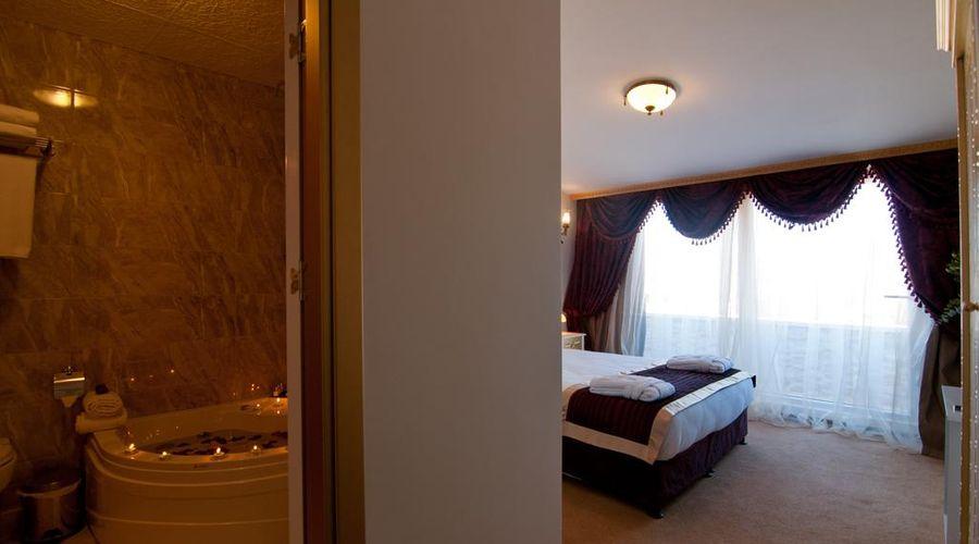 فندق فالي كوناك-12 من 30 الصور