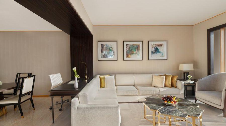 فندق شانجريلا دبي-23 من 31 الصور