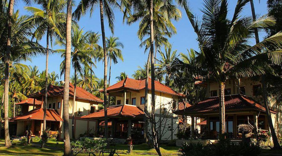 Holiway Garden Resort & SPA Bali-3 من 25 الصور
