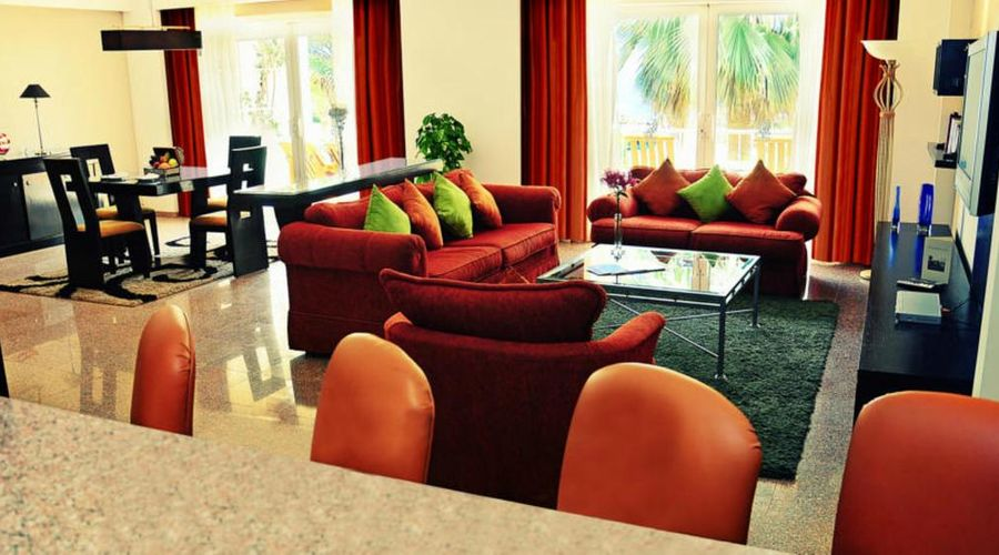 Royal Monte Carlo Sharm Villas & Suites (Adults Only)-Ultra All Inclusive -7 of 36 photos