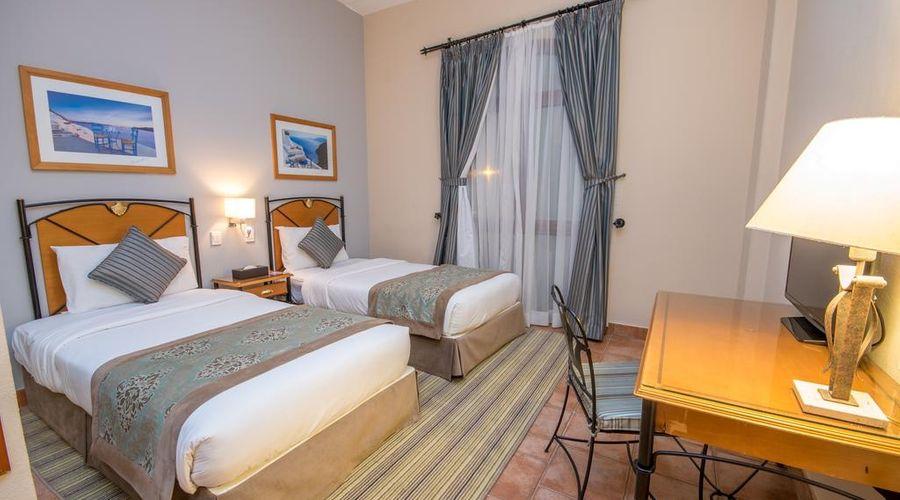 Holiday Inn Resort Half Moon Bay, an IHG Hotel-13 of 34 photos