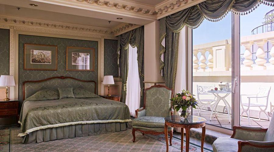 فندق جراند فيينا-30 من 33 الصور