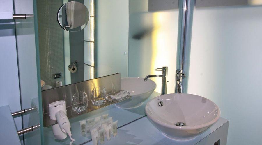 Hotel Cristal Design-21 of 33 photos