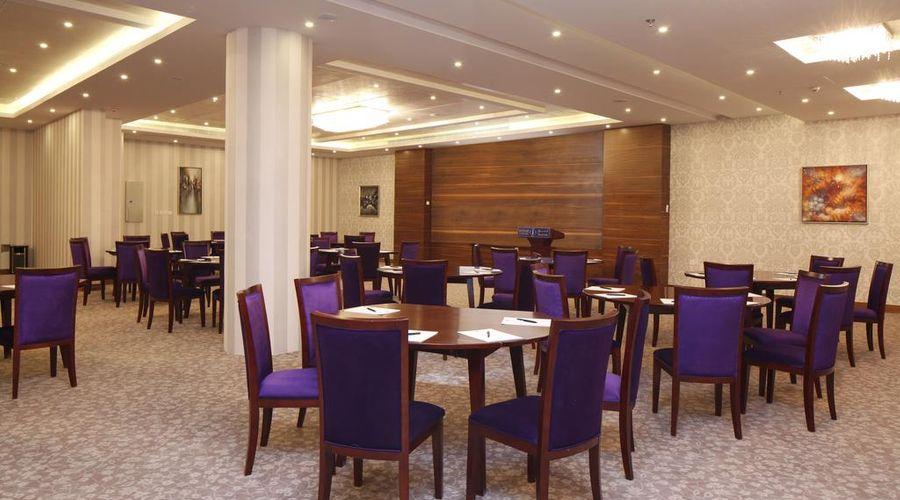 Intour Al Sahafa Hotel-22 of 32 photos