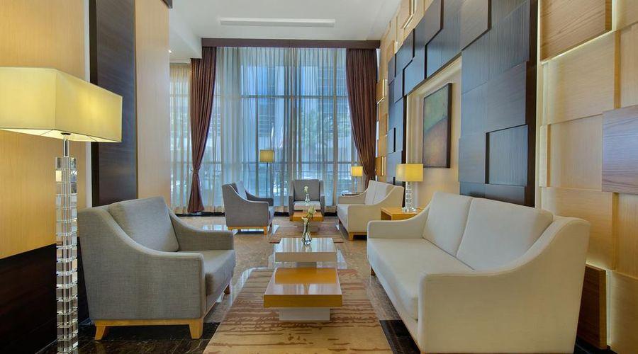 فندق إزدان، ريزيدنسز-14 من 29 الصور