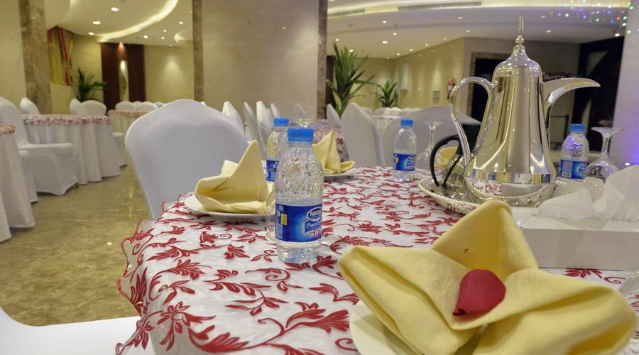 Drnef Hotel Makkah-18 of 40 photos
