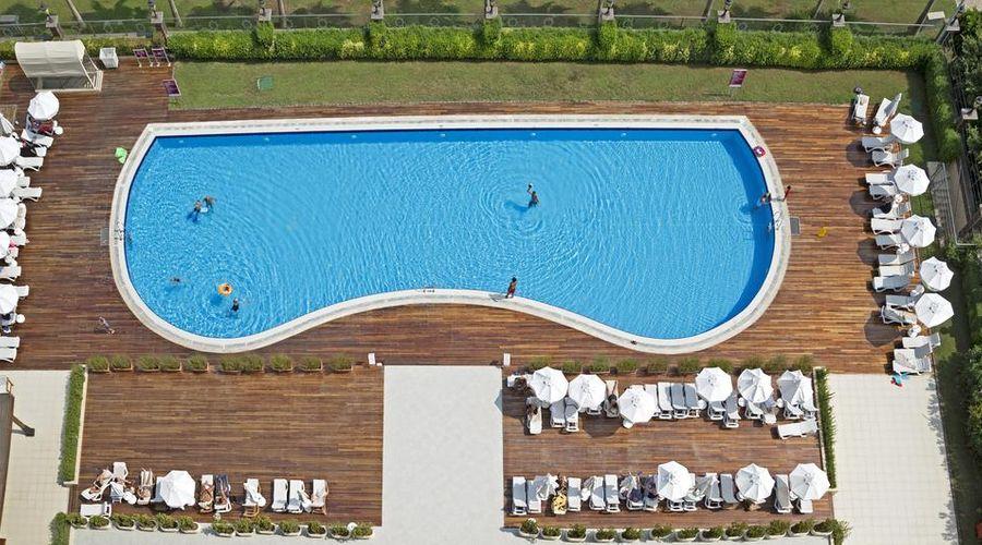 Crowne Plaza Antalya-19 of 30 photos