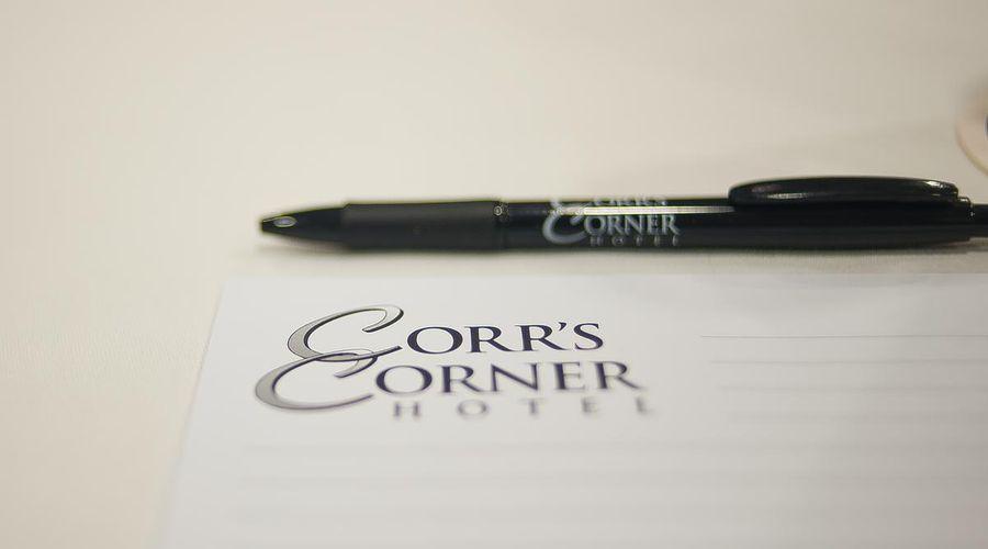 Corr's Corner Hotel-30 of 38 photos