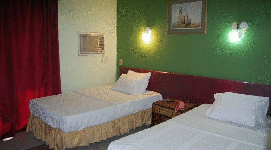 فندق النيل زمالك-7 من 11 الصور