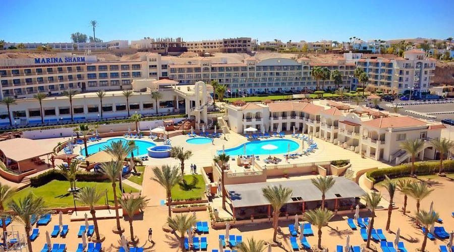 Marina Sharm Hotel-22 of 27 photos