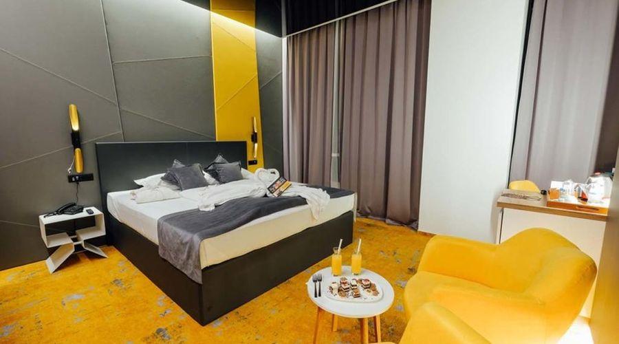 فندق ومنتجع هيلز سراييفو كونجرس آند ثيرمال سبا-14 من 34 الصور