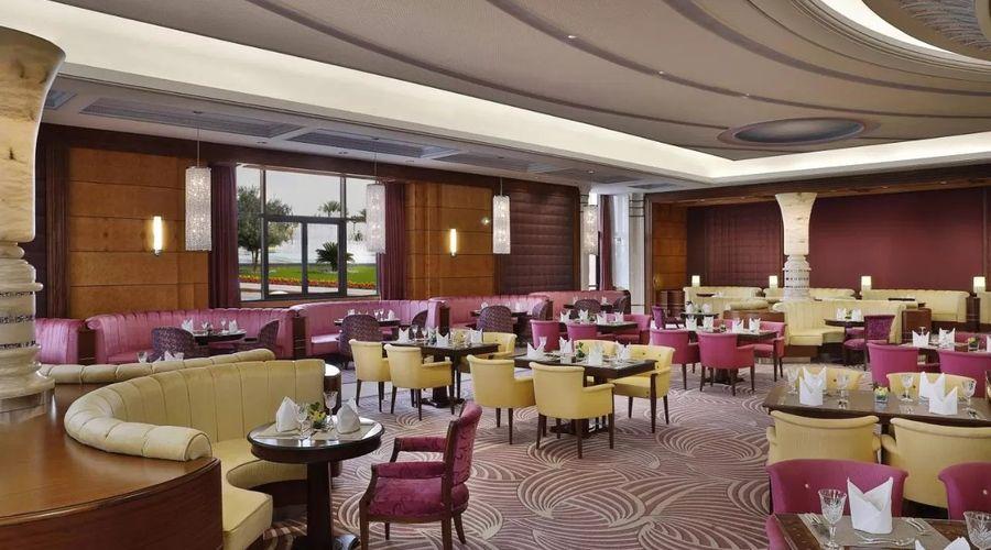 فندق ريتز كارلتون الرياض-8 من 37 الصور