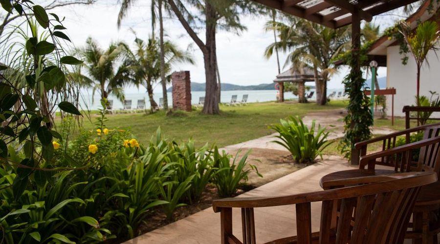 The Frangipani Langkawi Resort & Spa-11 of 30 photos