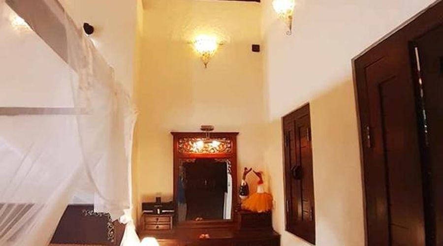 Merta House Jasan Village-5 من 30 الصور