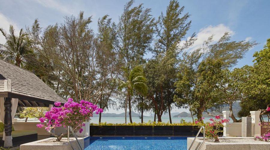 The Westin Langkawi Resort & Spa-38 of 43 photos