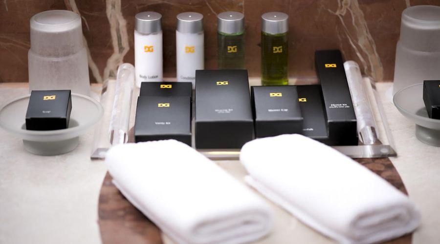 فندق صفوة الغفران مكة-17 من 33 الصور