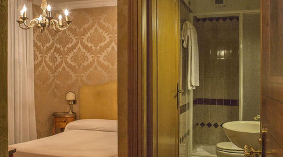فندق تورنر-13 من 37 الصور