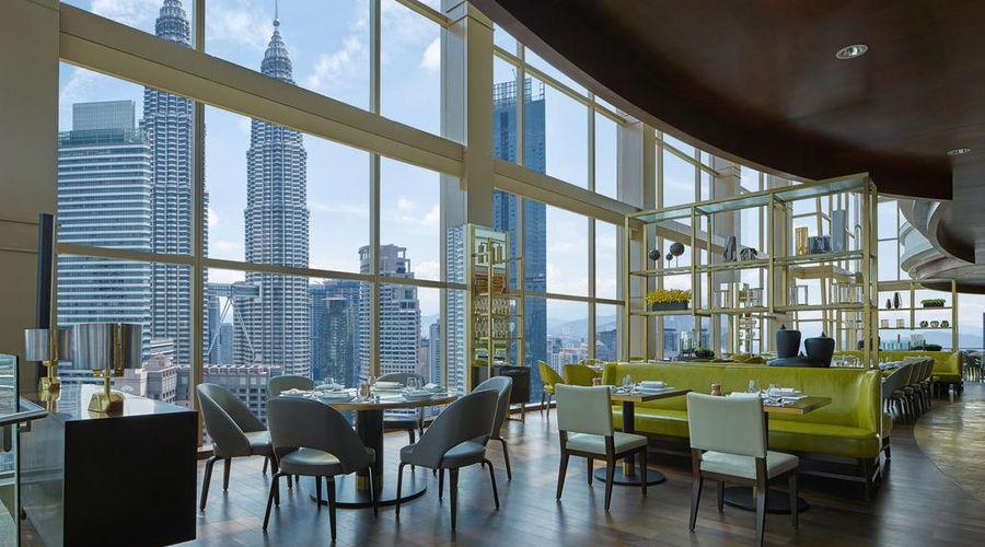 Grand Hyatt Kuala Lumpur-11 of 37 photos