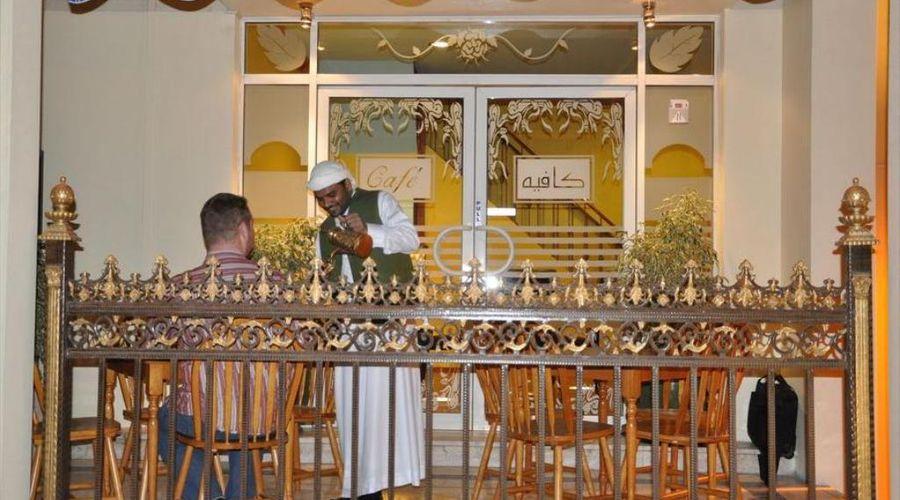 فندق براديس الخليج-9 من 21 الصور