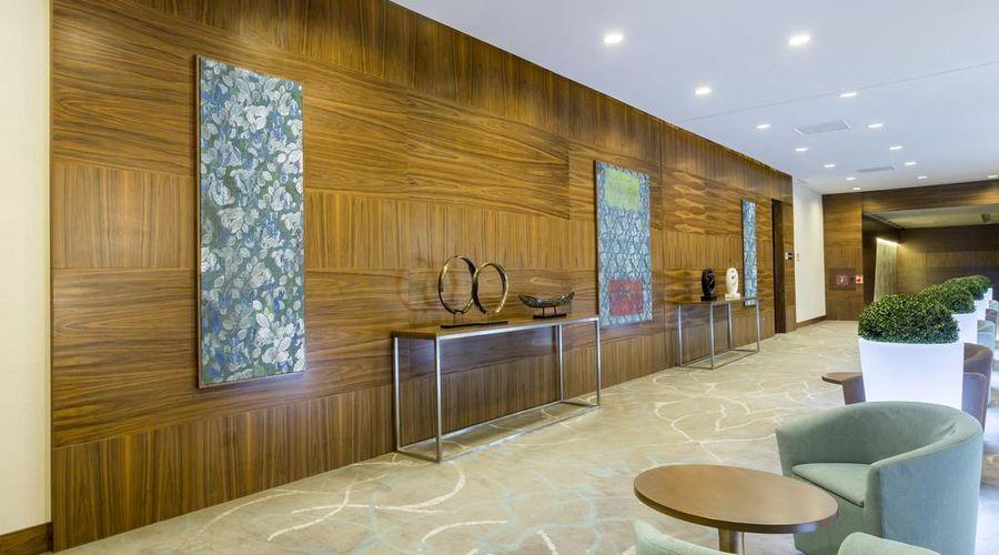 Hilton Garden Inn Tanger City Center-2 of 27 photos