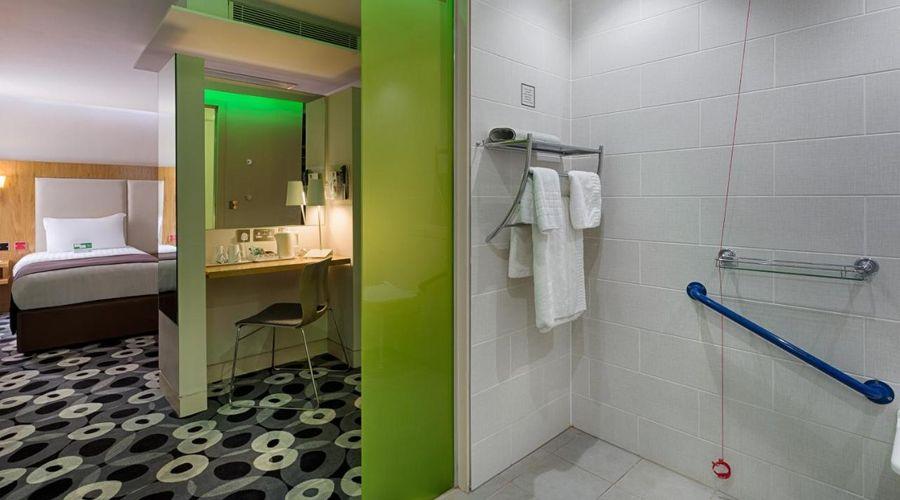 Holiday Inn Sittingbourne, an IHG Hotel-18 of 28 photos