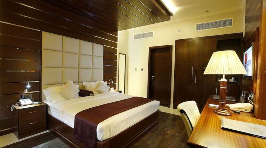 فندق كوين بالاس-18 من 30 الصور