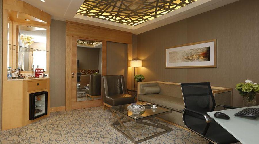 فندق جراند بلازا الخليج-25 من 39 الصور