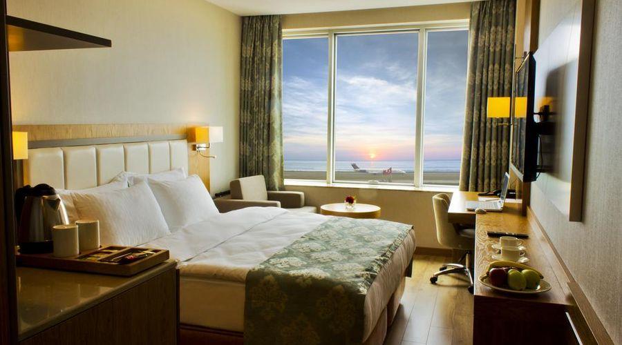 Yildiz Life Hotel-16 of 34 photos