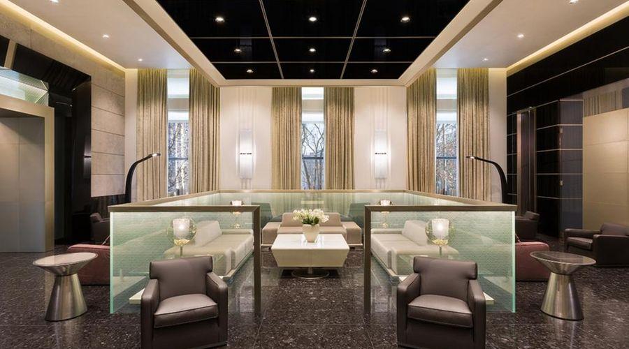 إكسيلسيور هوتل جاليا، أحد فنادق مجموعة لاكشري، ميلان-20 من 35 الصور