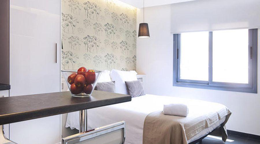 Barcelona Fifteen Luxury Aparthotel-17 من 45 الصور