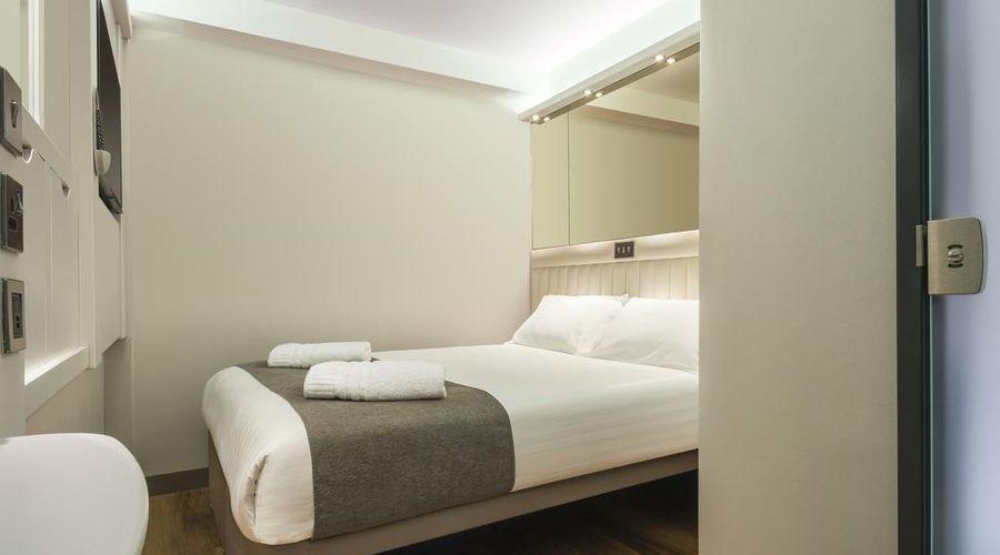 فندق بوينت إيه لندن شوريديتش -28 من 32 الصور