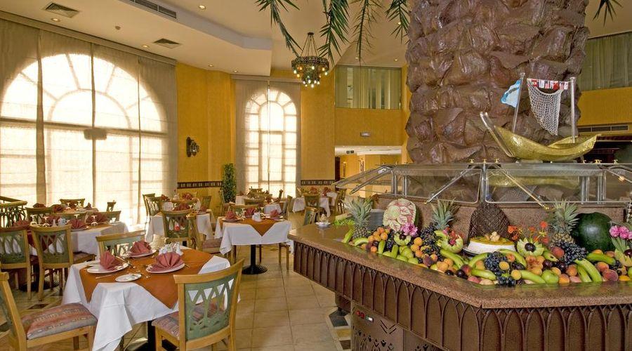 Dreams Vacation Resort - Sharm El Sheikh-2 of 26 photos