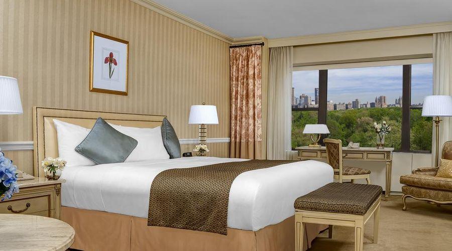 فندق بارك لين - فندق إيه سنترال بارك-28 من 36 الصور