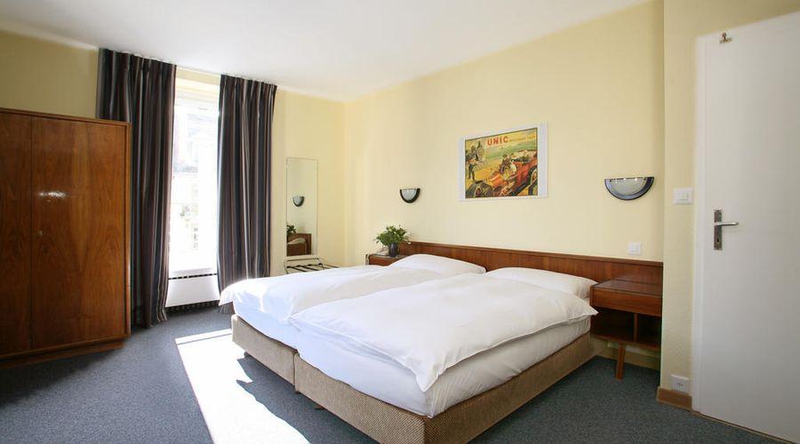 Hotel Lido-6 of 26 photos