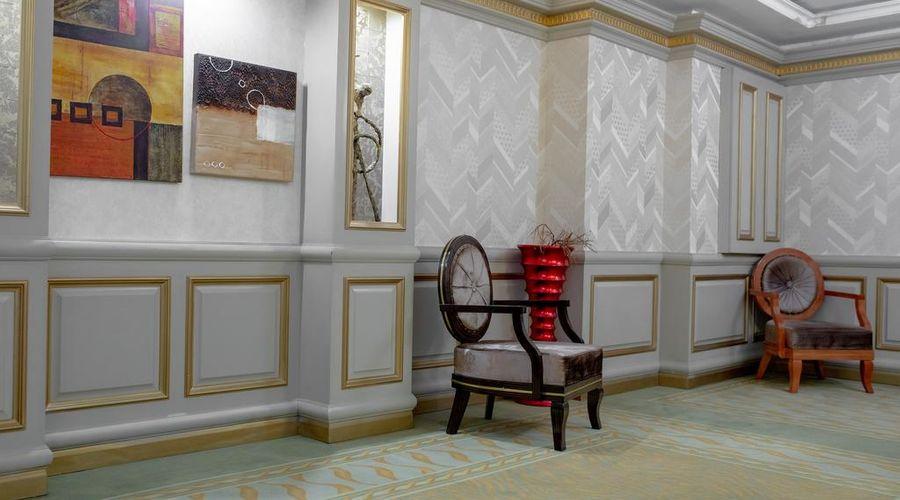فندق سافير-19 من 30 الصور