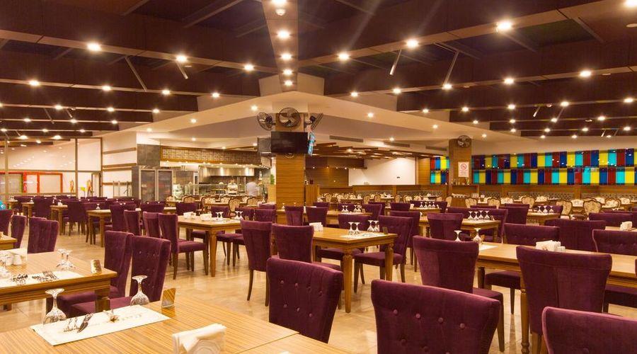 Basaran Business Hotel-12 of 37 photos