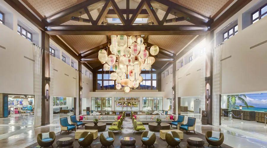 Universal's Loews Sapphire Falls Resort-10 of 33 photos